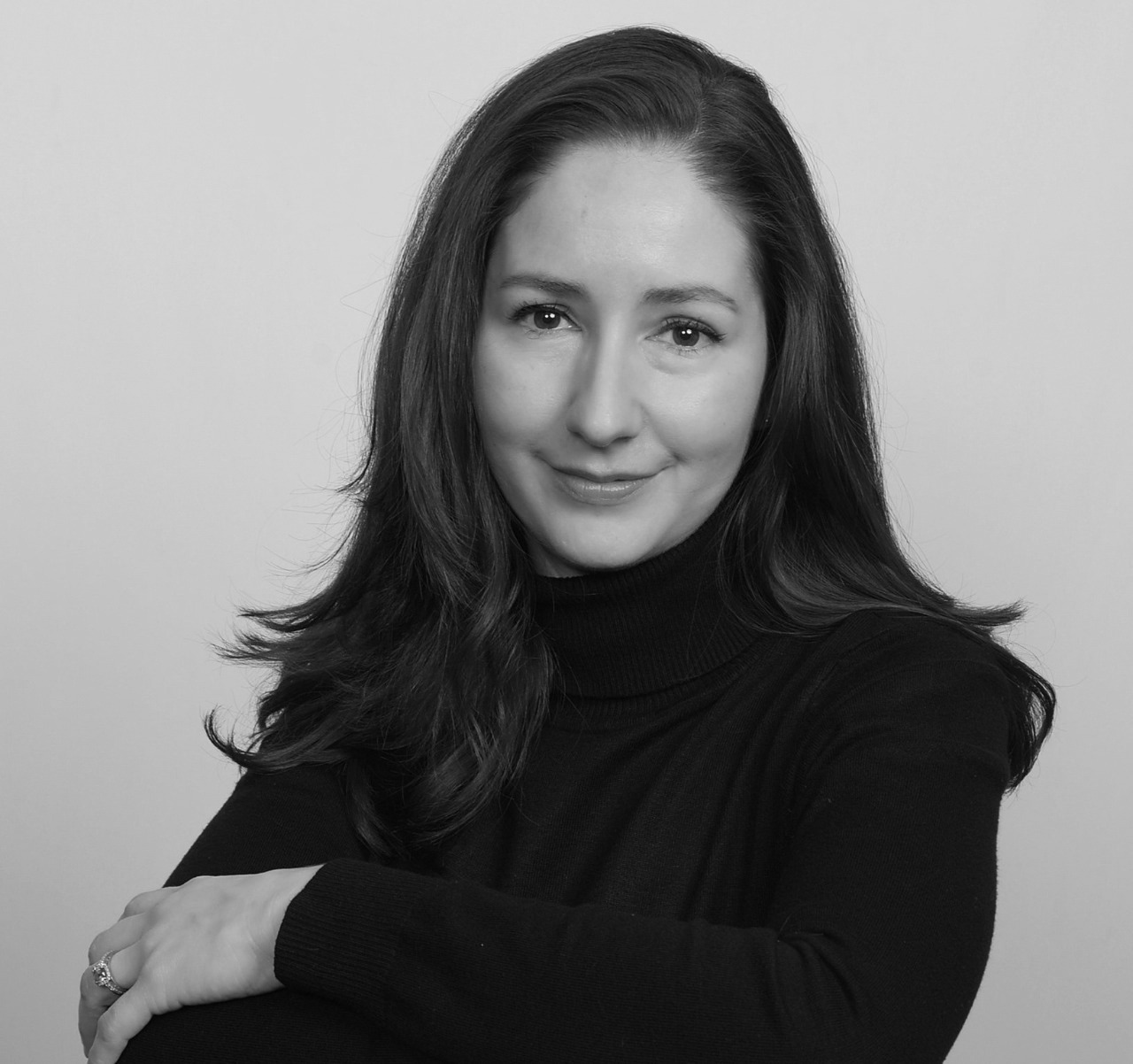 Tahiana Larissa