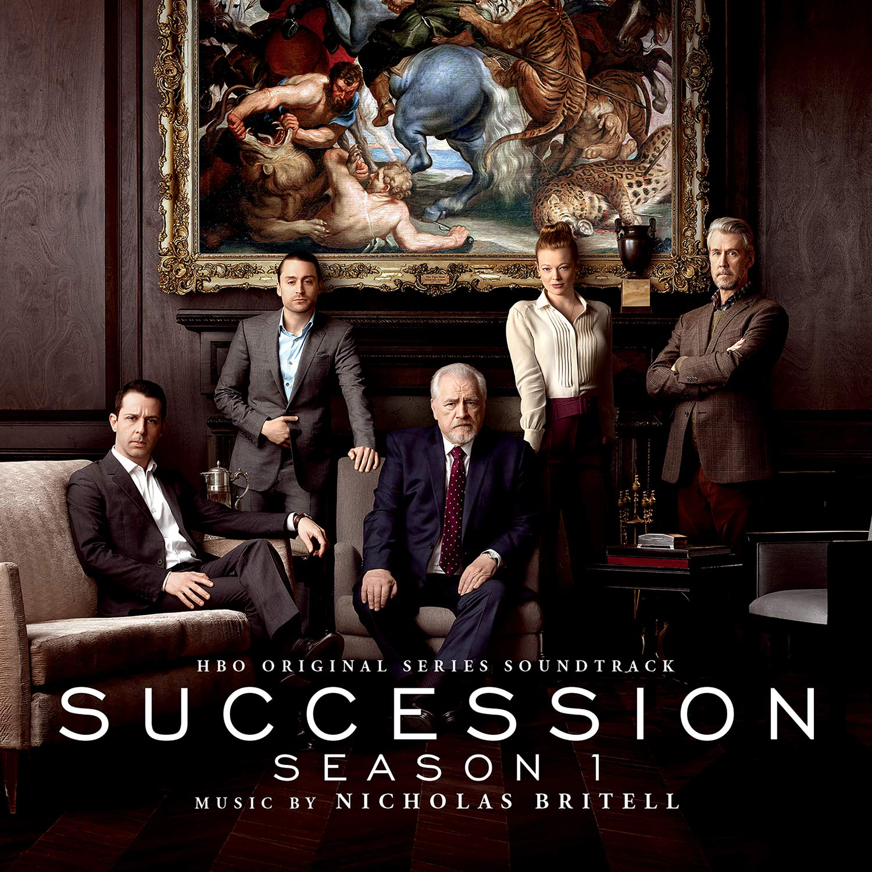 The Succession