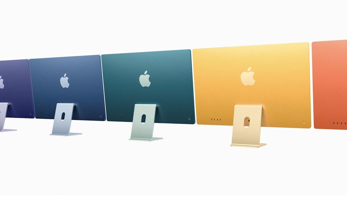 imac-estrena-colores-en-apple