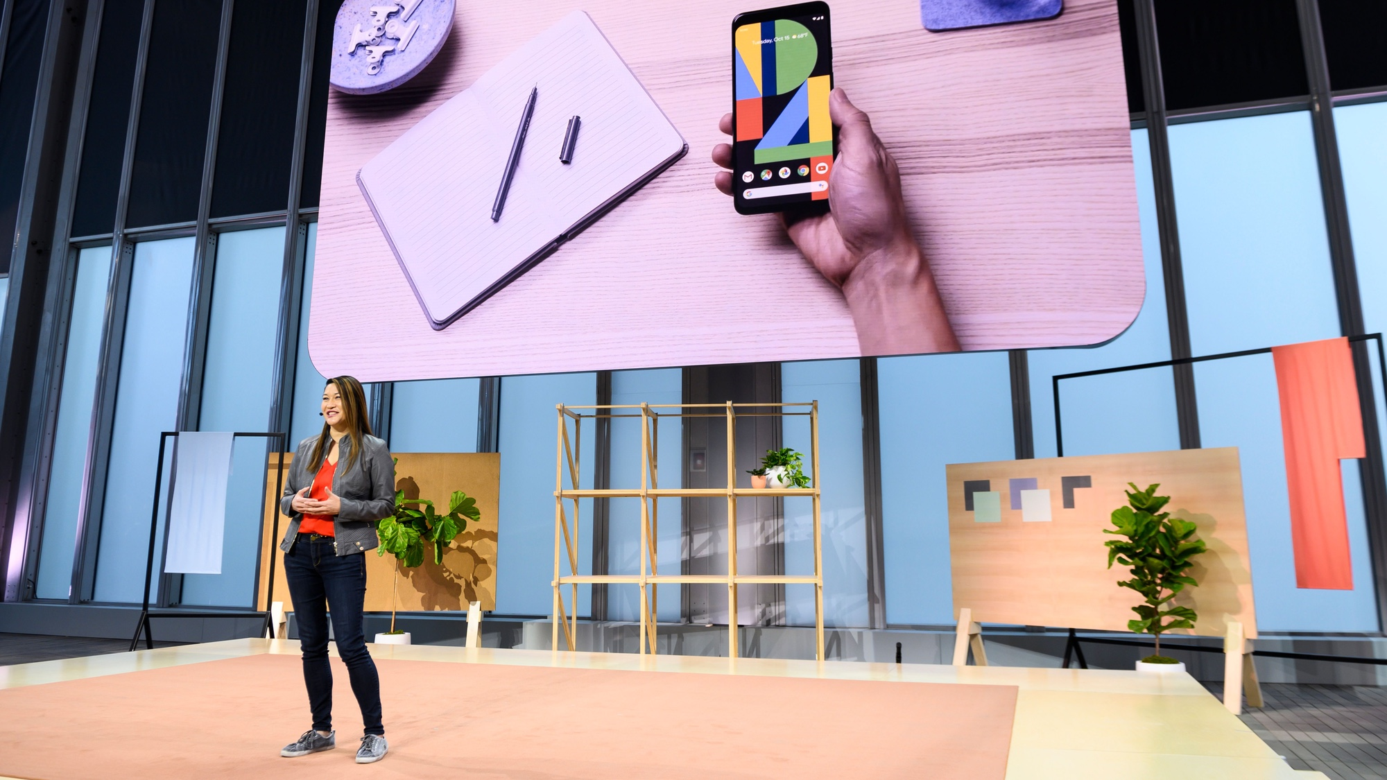 Google I/O 2021: Como acessar e se inscrever no evento do Google?