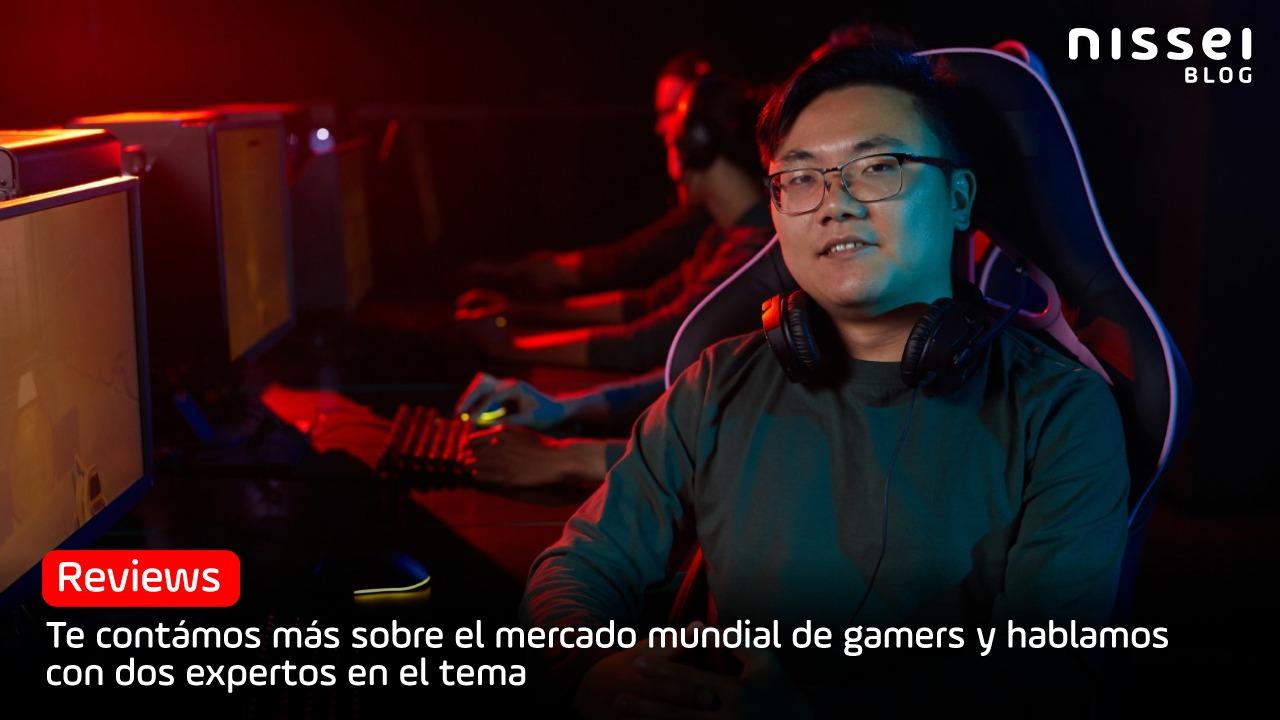 Ganar dinero jugando videojuegos es una realidad, te contámos cómo.